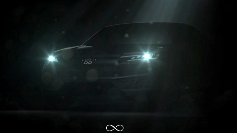 Электромобиль Lightyear будет заряжаться энергией солнца 1