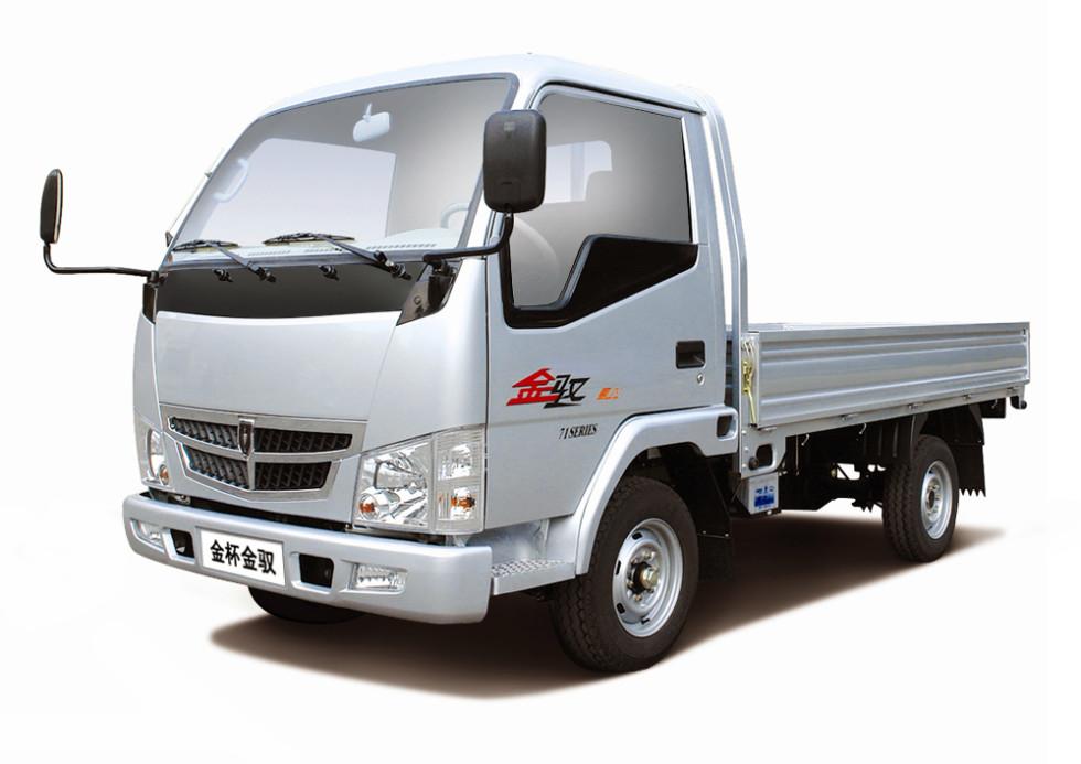 Renault объединится с крупным китайским холдингом 1