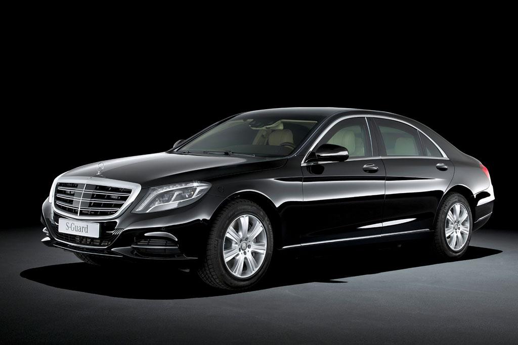 «Мотоцикл стукнул Mercedes на сумму $320 тыс» 1