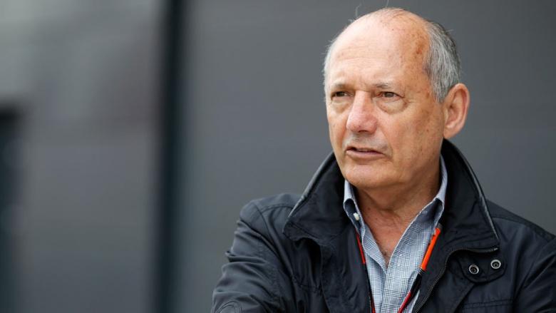 Арабы завладели компанией McLaren 1