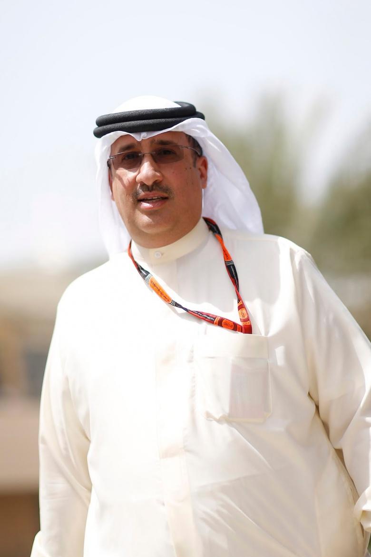 Арабы завладели компанией McLaren 2