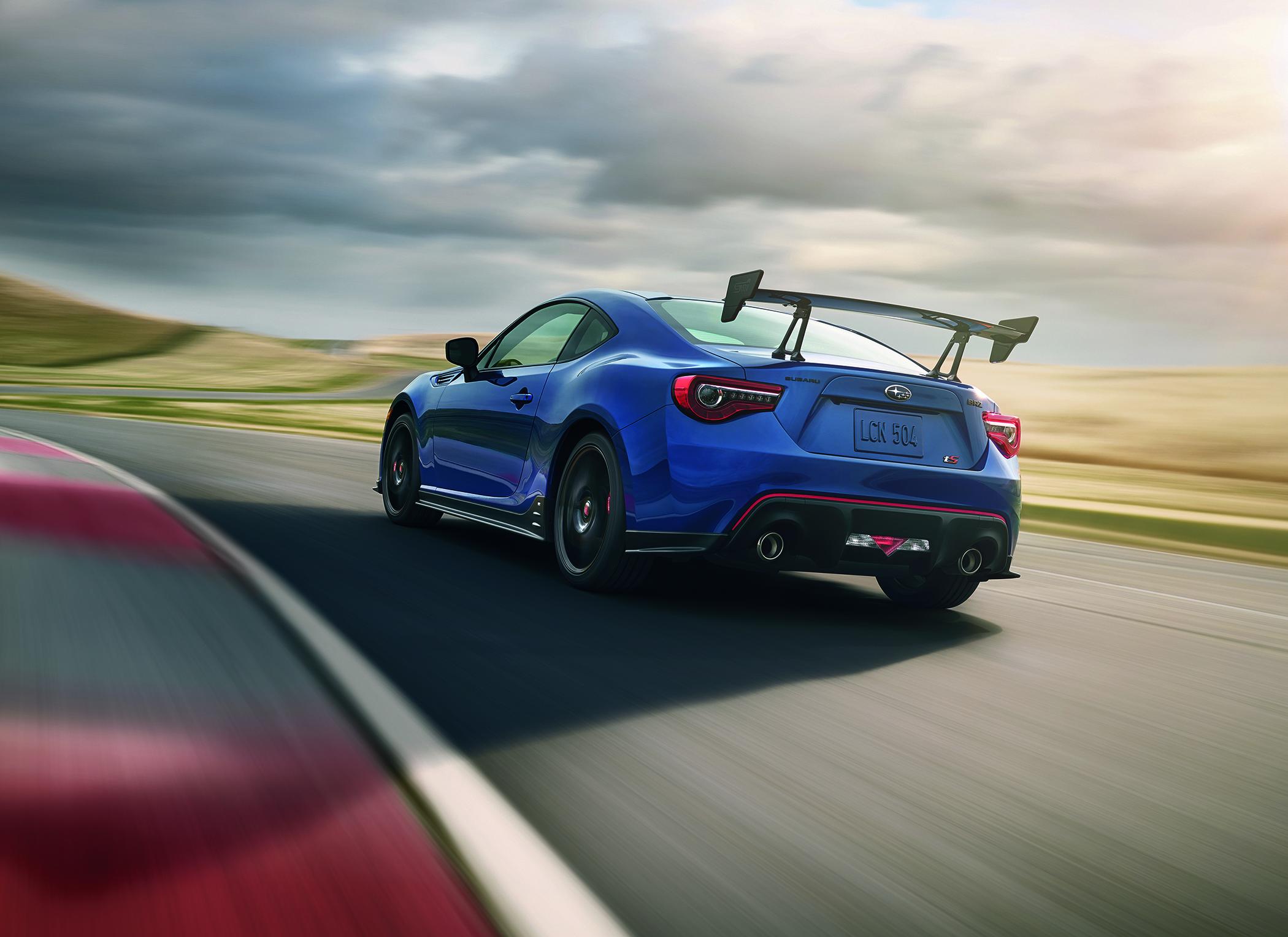 «Jaguar и Daewoo»: СК назвали «свои самые нелюбимые» автомобили 1