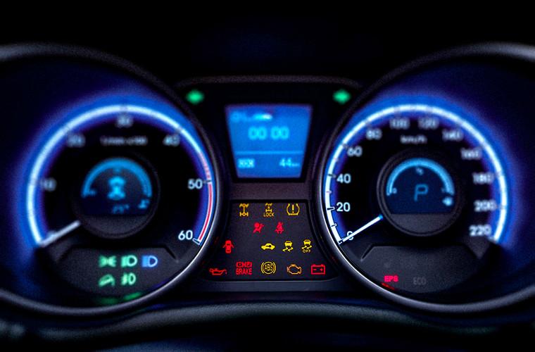 Шесть признаков того, что вашему автомобилю «жить осталось недолго» 1