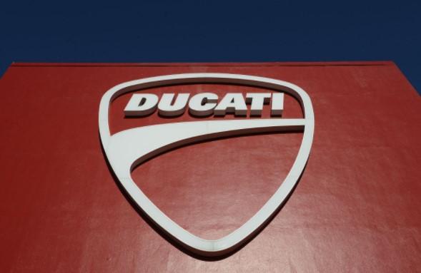 Кто готов приобрести легендарный бренд Ducati 1