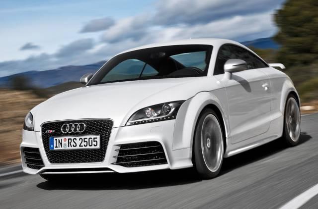 Рейтинг самых надёжных автомобилей в мире 3
