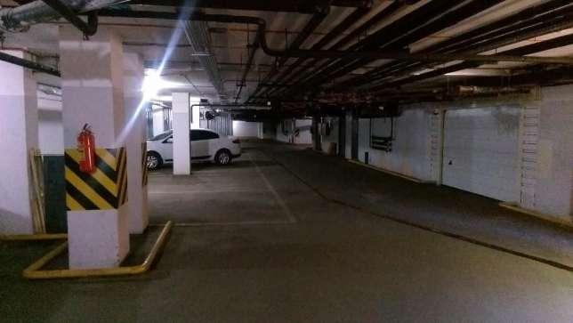 Место в подземном гараже за $664 тысячи 1