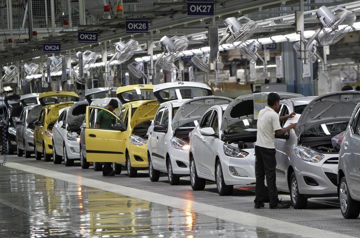 Hyundai оштрафовали на $13 млн за недобросовестную конкуренцию 2