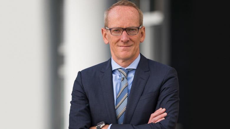 Кто стал новым главой марки Opel 2