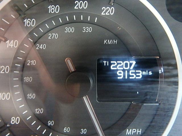 «Автомобиль-утопленник», который стоит дороже нового 2