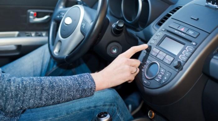 Как не купить «автохлам»: 10 советов при выборе б/у авто 2