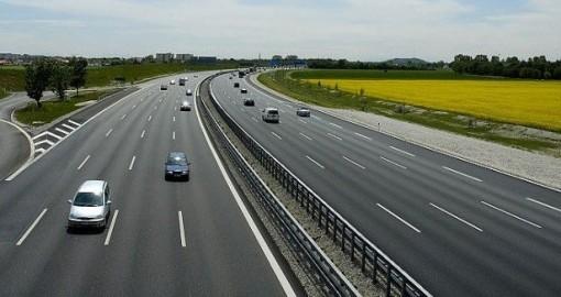Международная дорога Киев-Харьков будет реконструирована по европейским стандартам 2