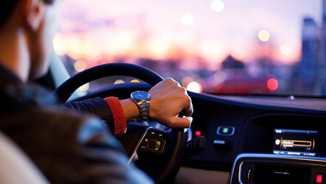 В каком возрасте «опасно водить автомобиль»: мнение экспертов 1