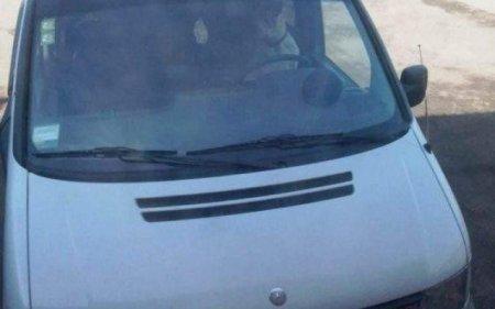 Украинец «придумал самую надежную» автомобильную сигнализацию 1