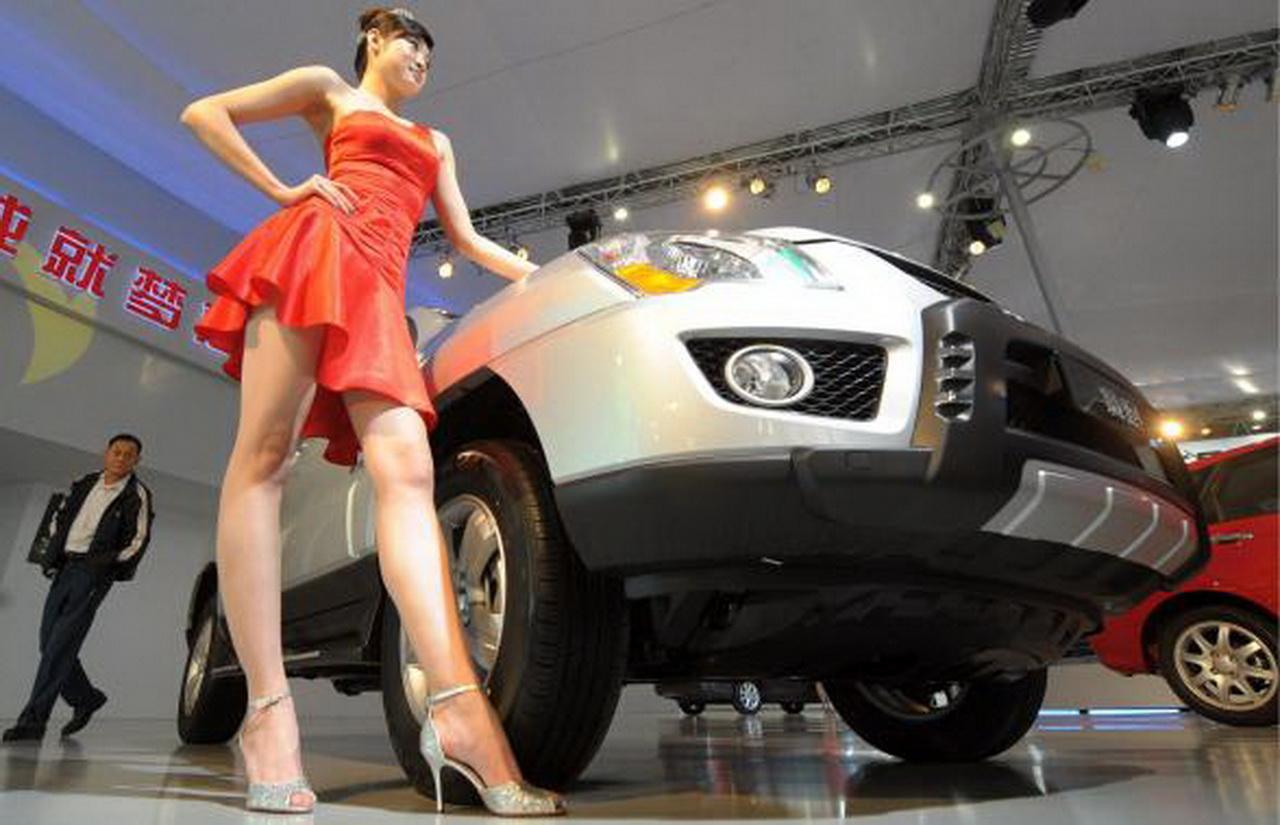 «Что теперь будет»: украинский авторынок покидают известные автомобильные бренды 1