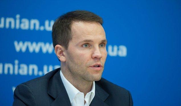 Сколько авто с иностранной регистрацией уже изъяли в Украине 2