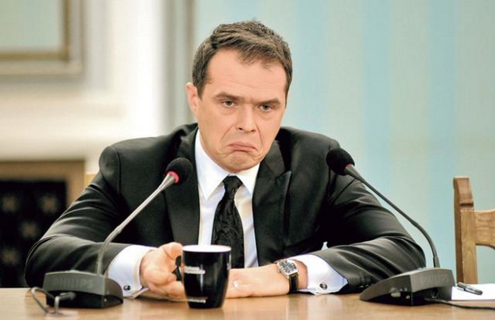 «Неожиданно»: руководитель «Укравтодора» пожаловался на ямы на дорогах 2