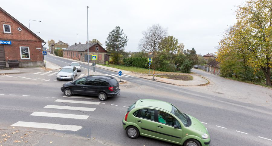 Водителя оштрафовали почти на 80000 евро за нарушение ПДД 1