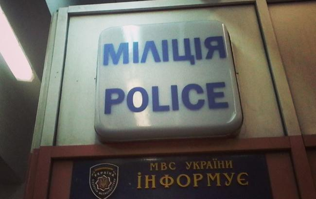 В Украине изменили правила дорожного движения 1