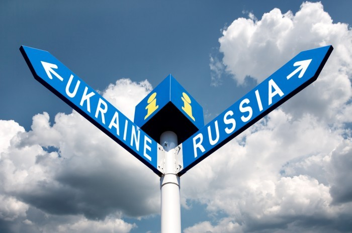 Из каких стран украинцы пригоняют б/у иномарки 2