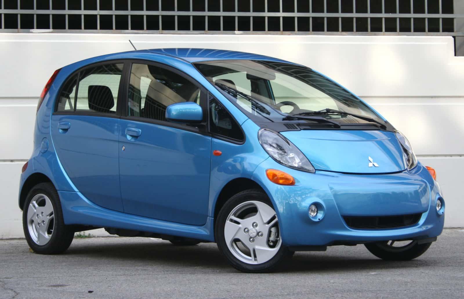 Рейтинг самых «выгодных» в мире автомобилей 2