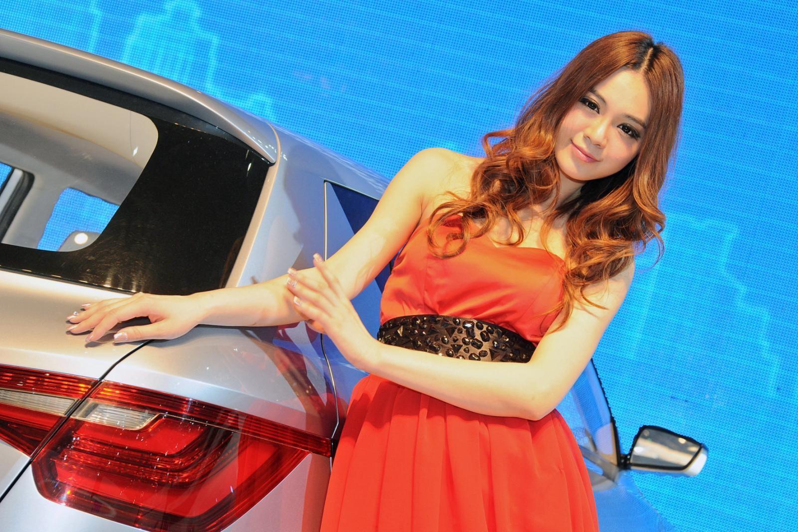 Будут ли украинцы и дальше ездить на китайских машинах 3