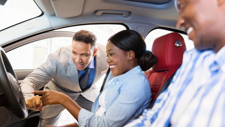 «Шокирующая правда»: автовладельцы не разбираются в собственных машинах 1
