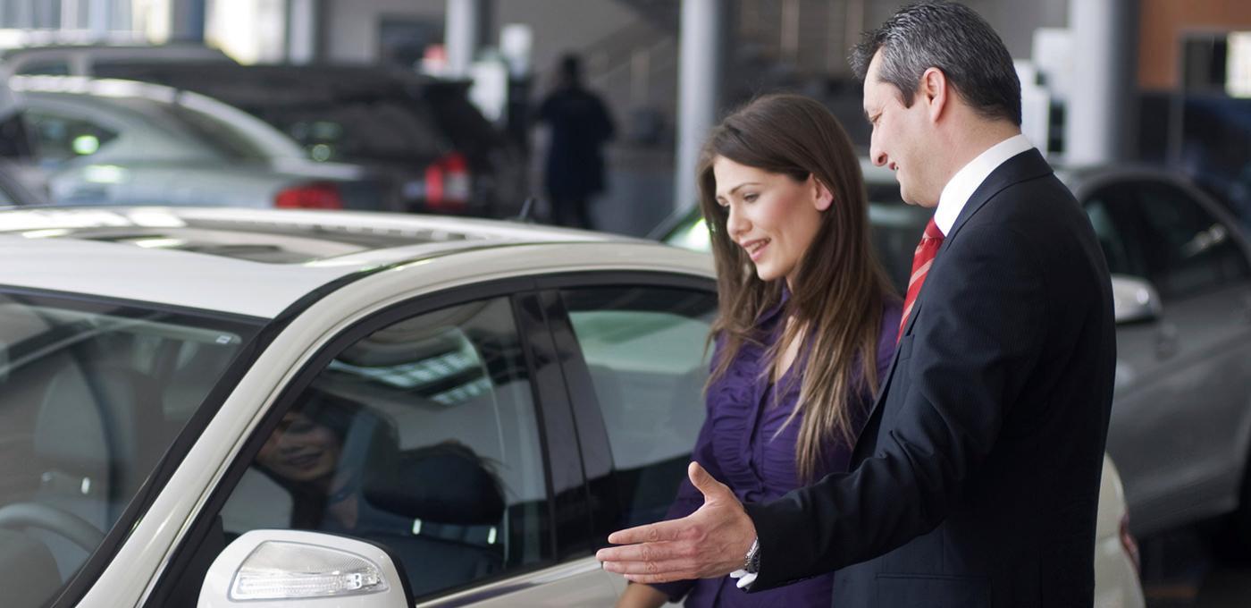 Какие автомобили и по какой цене покупают автолюбители Украины 1