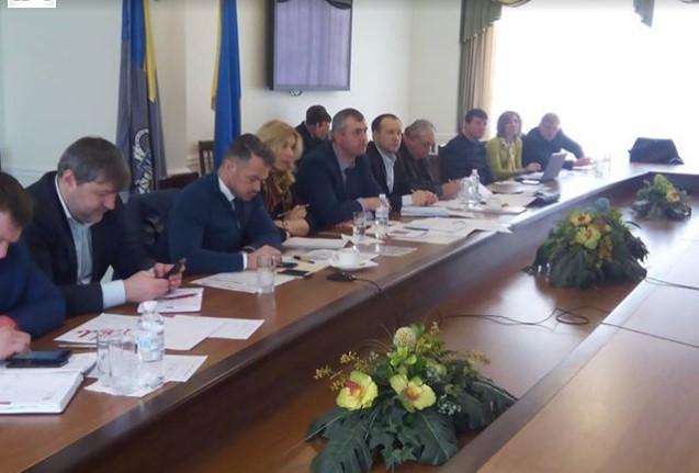 Укравтодор: с начала года в порядок привели 3,5 тысячи километров дорог 1