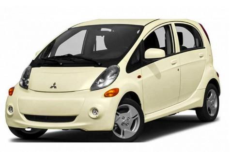 Названы автомобили, которые лучше не покупать 2
