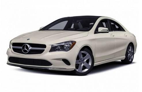 Названы автомобили, которые лучше не покупать 7