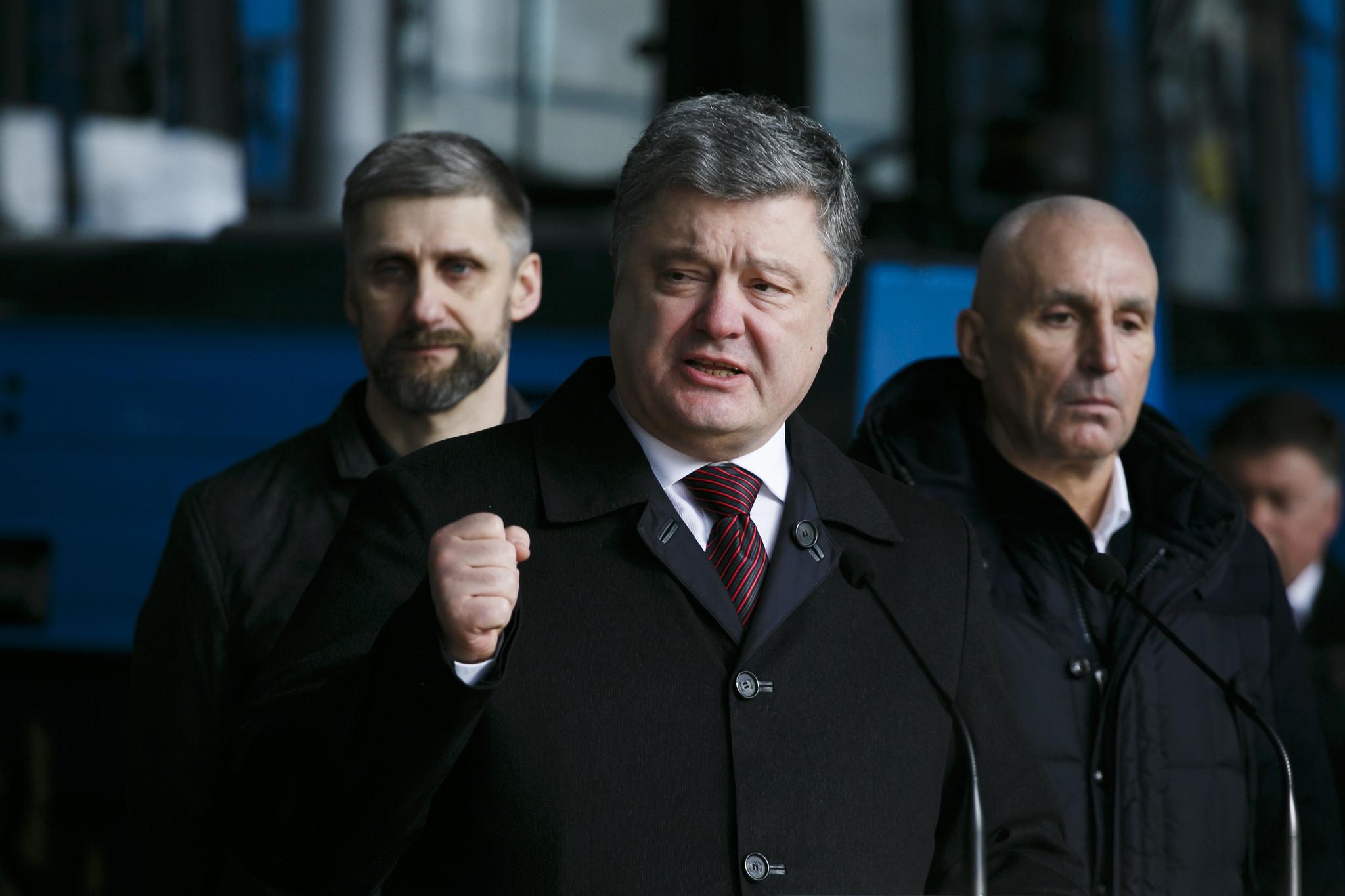 В Украине возобновят выпуск «советских» БТР 2