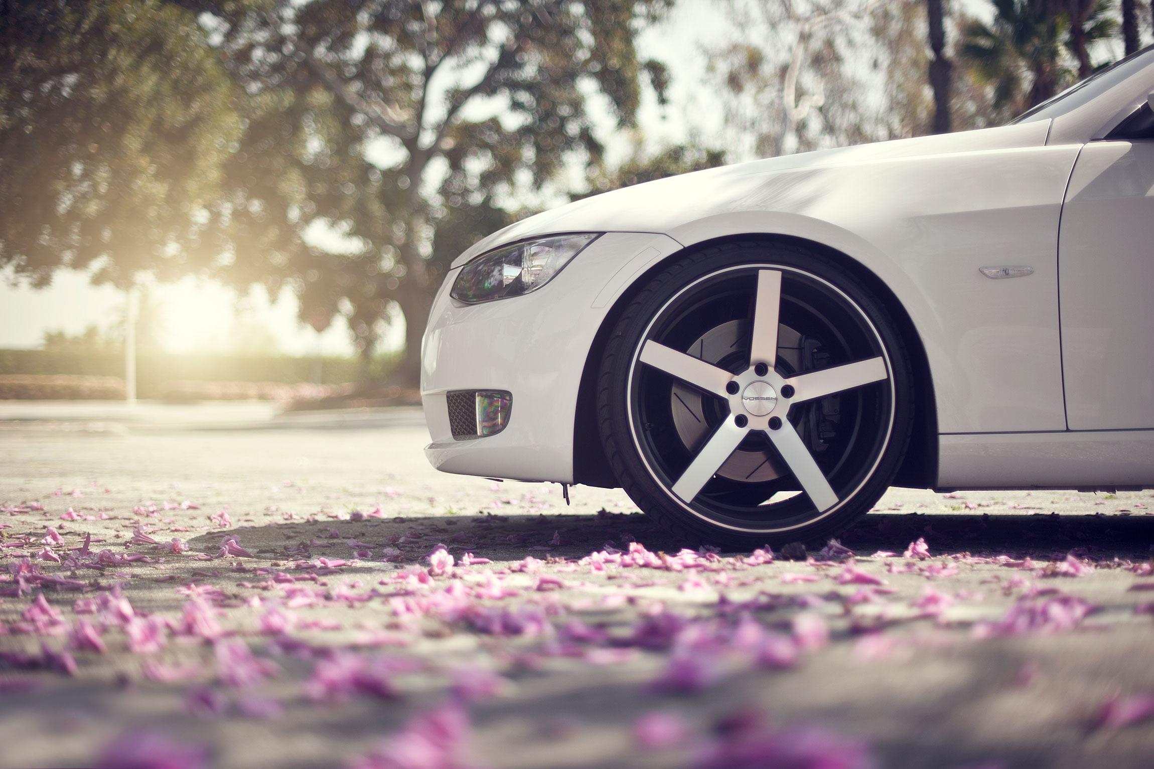 «Навстречу весне»: как подготовить автомобиль к теплому времени года 1