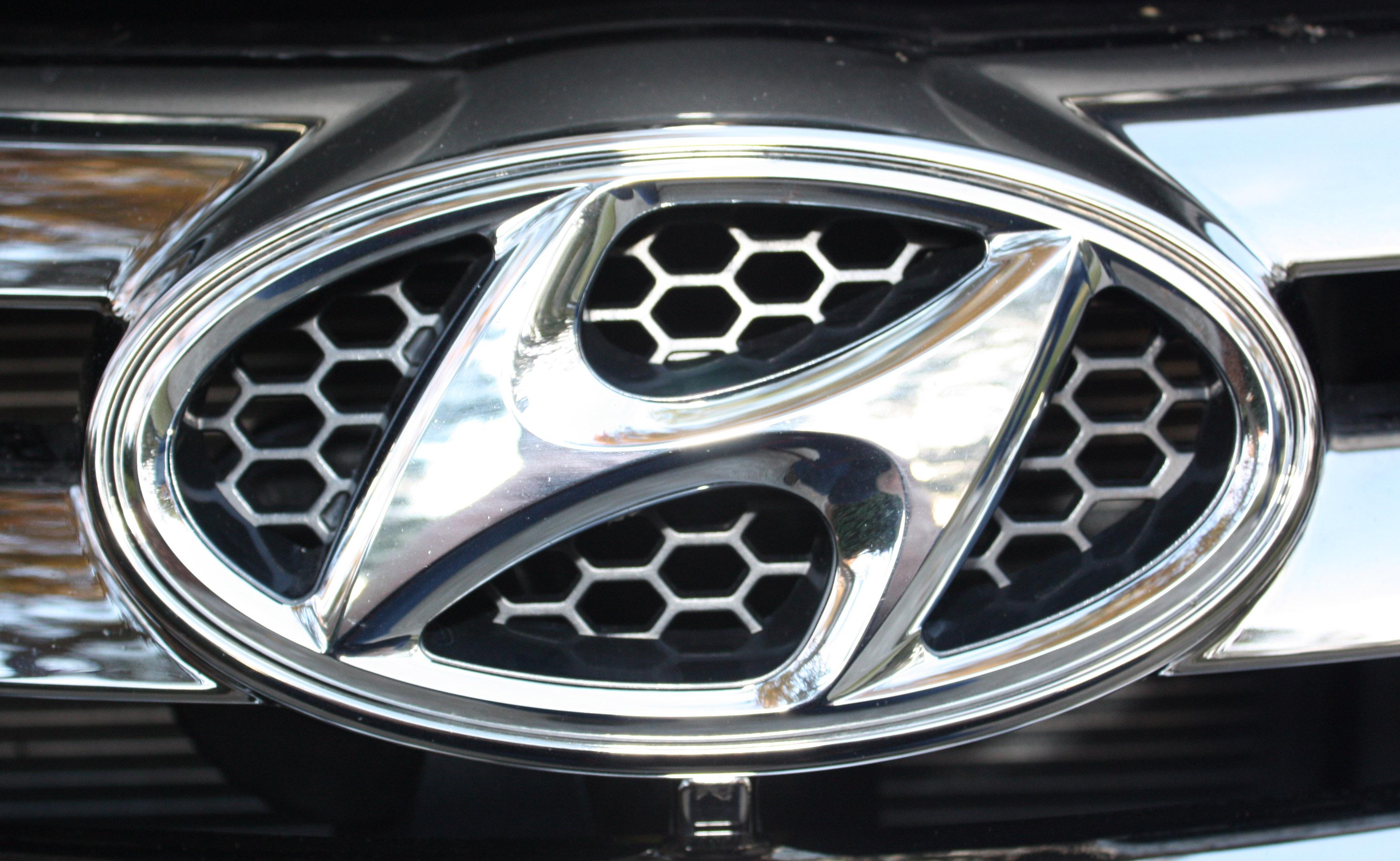 Hyundai анонсировала еще одну мировую премьеру 1