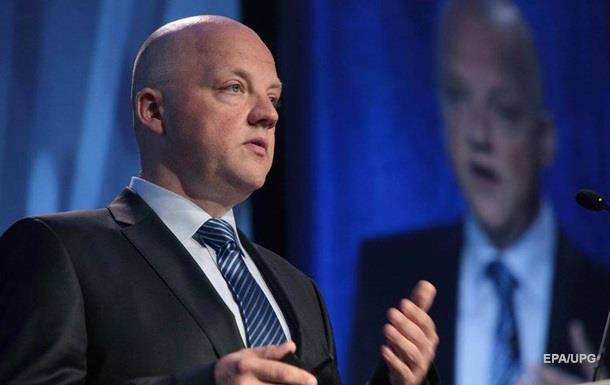 Топ-менеджера Volkswagen могут «посадить» на 169 лет 1