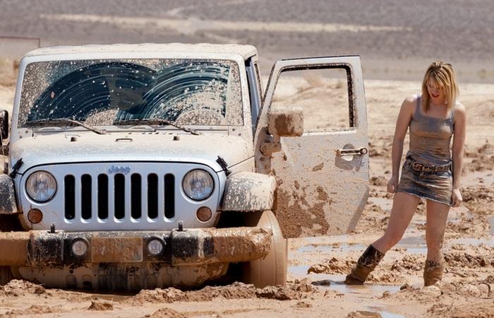 7 способов «продлить жизнь автомобиля без особых затрат» 2