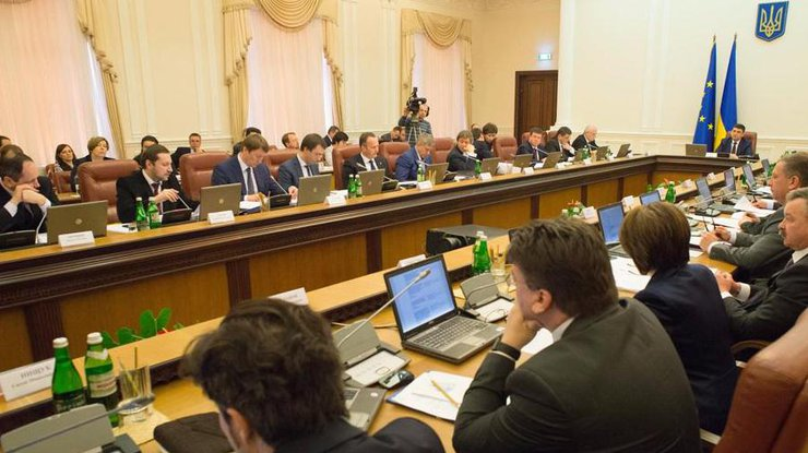 В ВР появился законопроект «о платных дорогах» 1