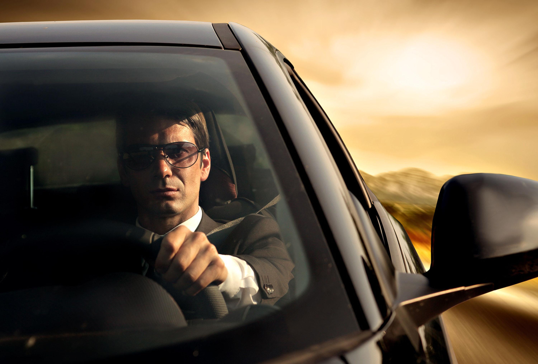 Основные заблуждения и ошибки водителей 1