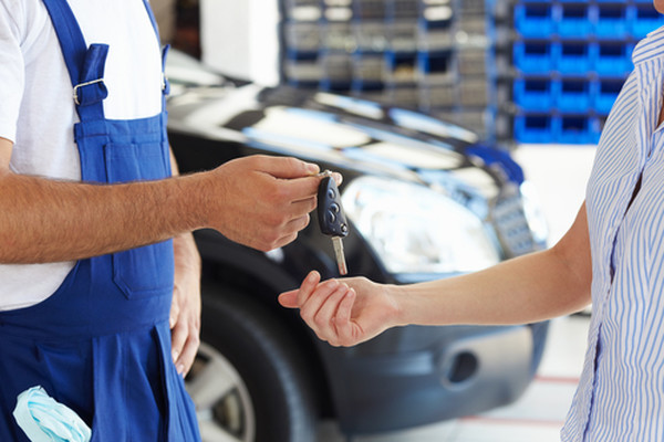 Обманы на СТО: что должен знать каждый автолюбитель? 3