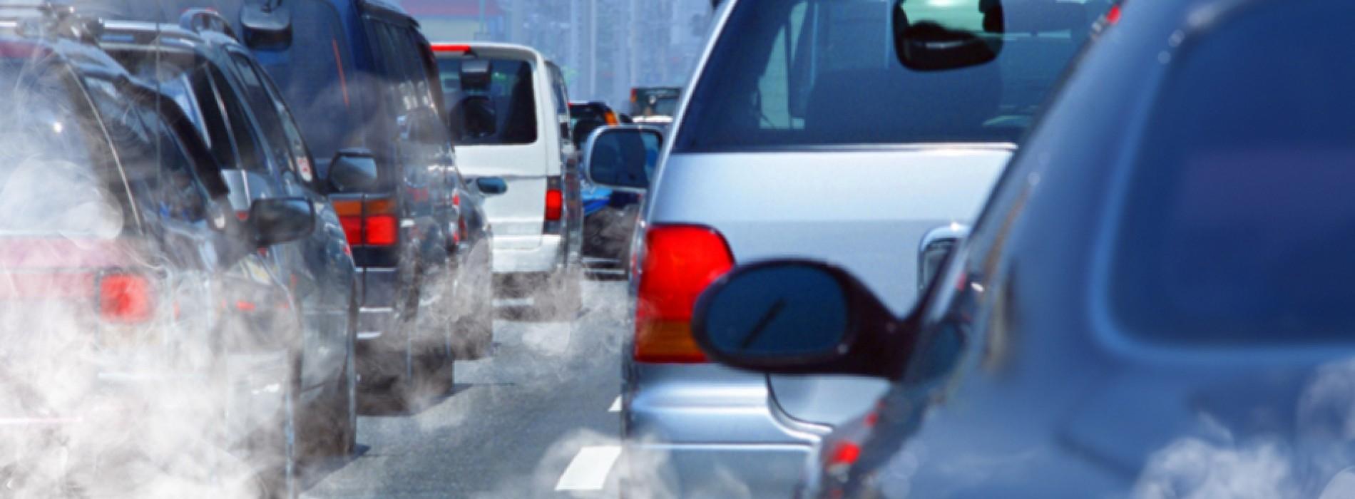В Германии утвердили отзыв 12 миллионов дизельных автомобилей 1