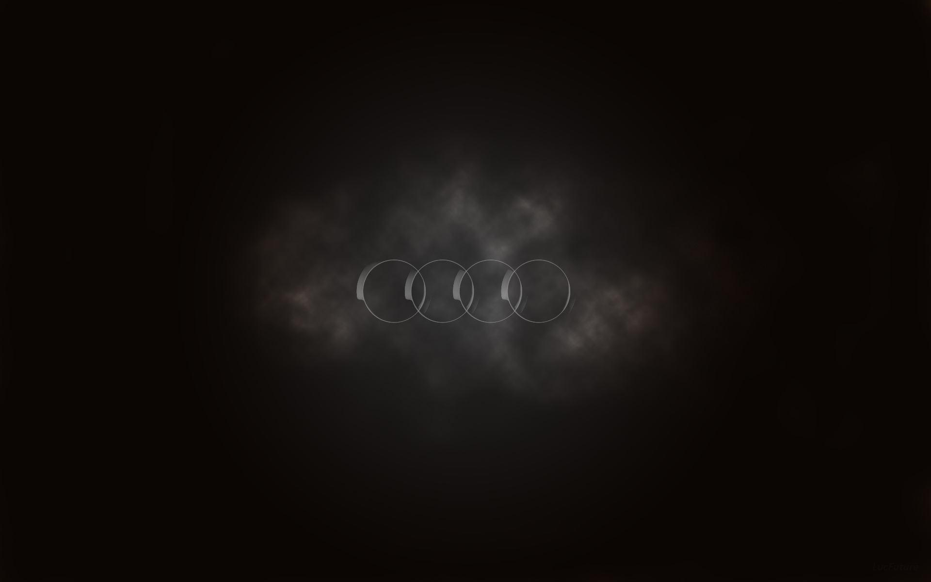 Компания Audi объявила масштабный отзыв автомобилей 1