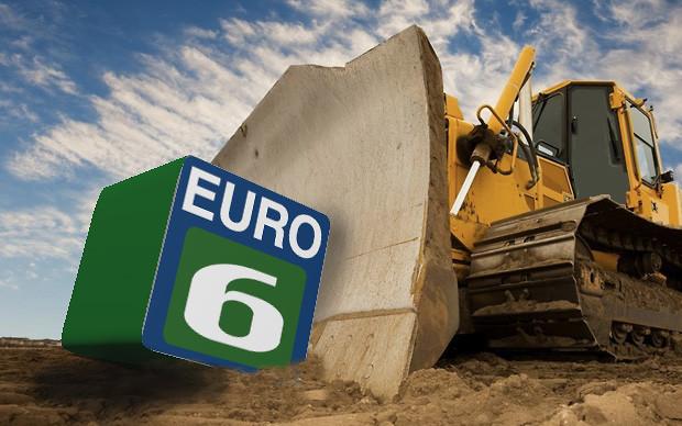 В 2017 году украинцы смогут последний раз пригнать авто стандарта «Евро-5» 1