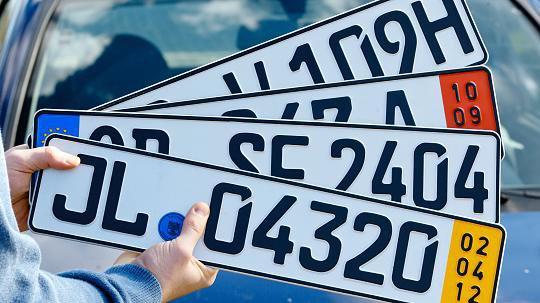 Фискалы конфисковали у жительницы Украины нерастаможенный Mercedes-Benz 1