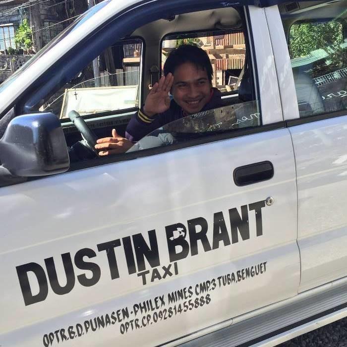 Таксист вернул пассажиру забытые в машине $20 тыс 2
