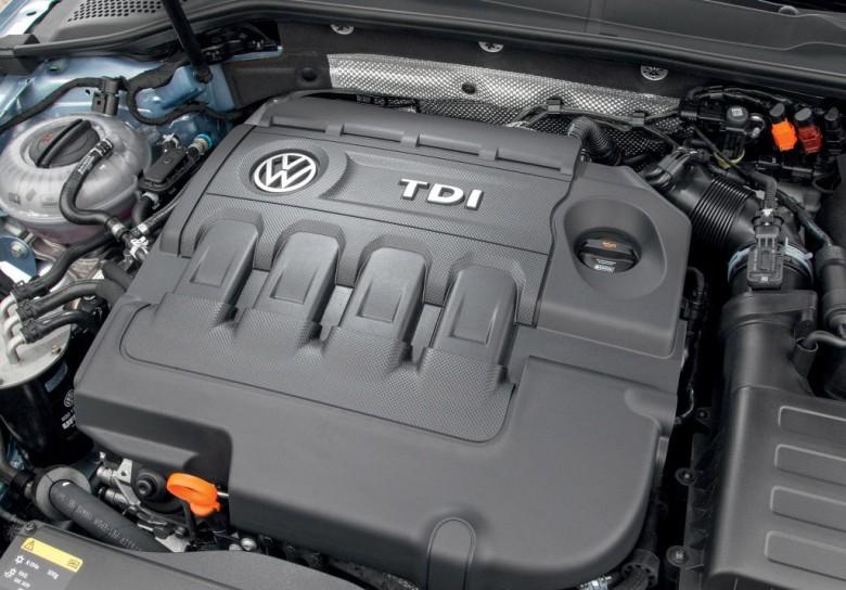 Преимущества авто с дизельным мотором 1