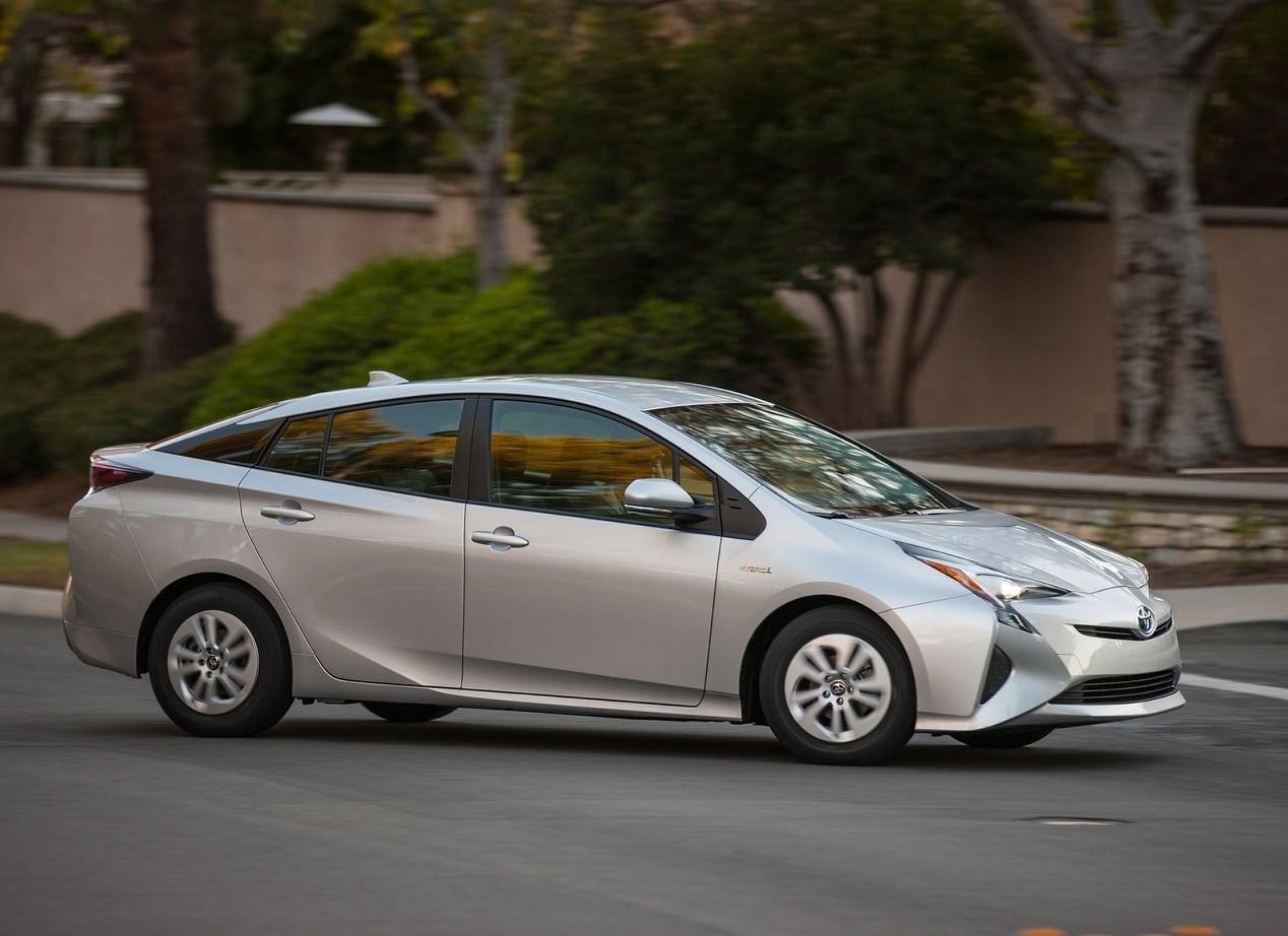 Автомобили, которые помогут сохранить семейный бюджет 3
