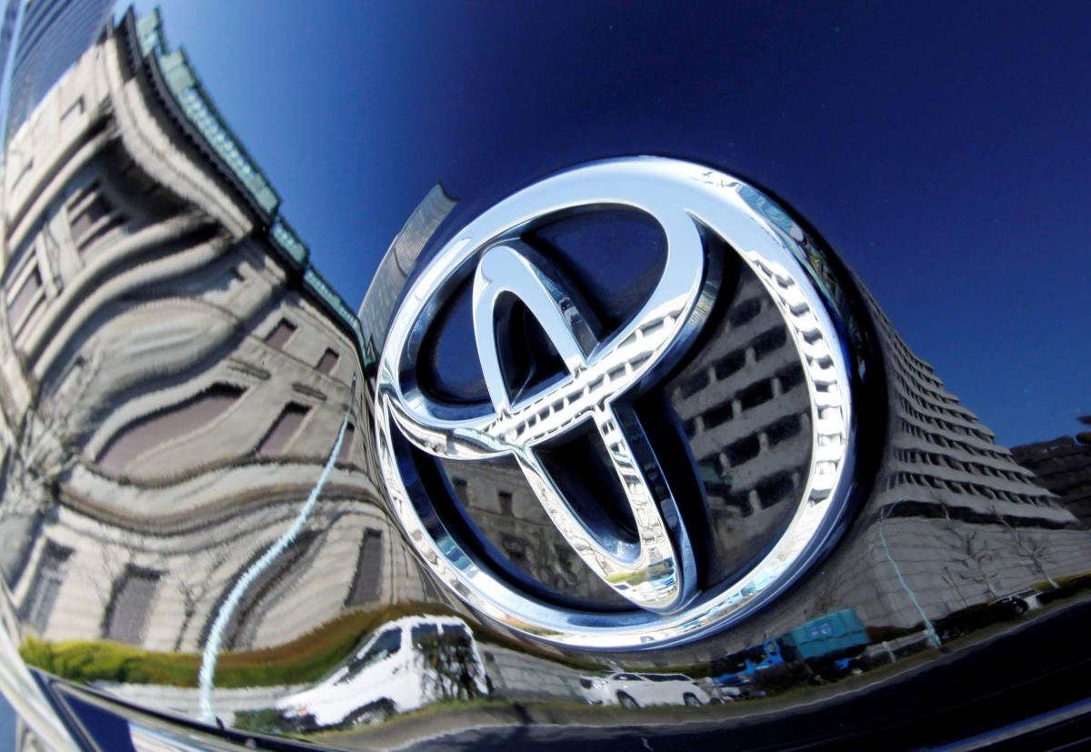 В Украине резко выросли продажи новых автомобилей 1