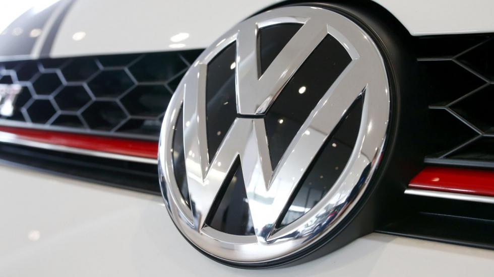 В чем Volkswagen «обыграл» Toyota 1