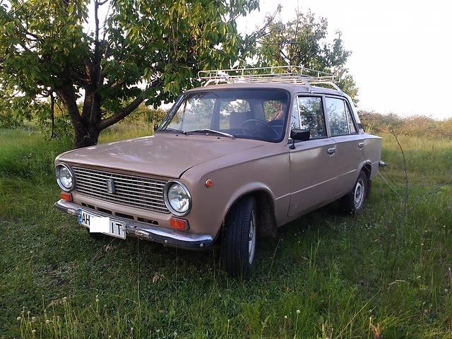 «Копейка» - самый популярный б/у автомобиль среди украинцев 1