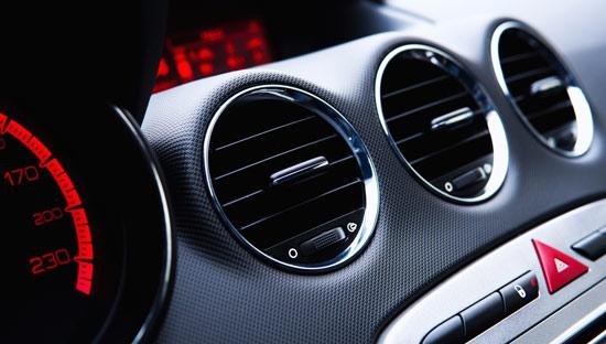 Автомобильный кондиционер: включать зимой или нет 1
