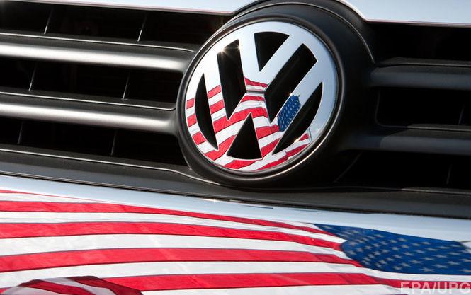Власти Германии посоветовали Трампу улучшать американские авто 1